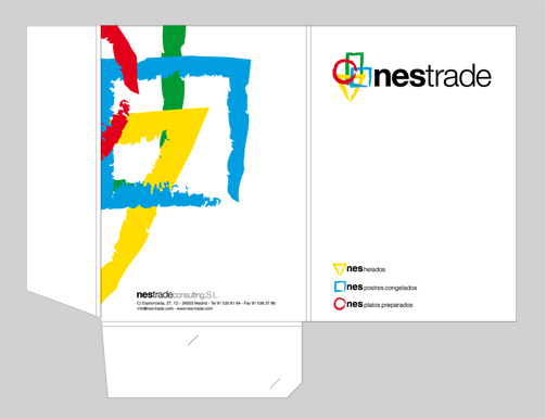 Nestrade-carpeta